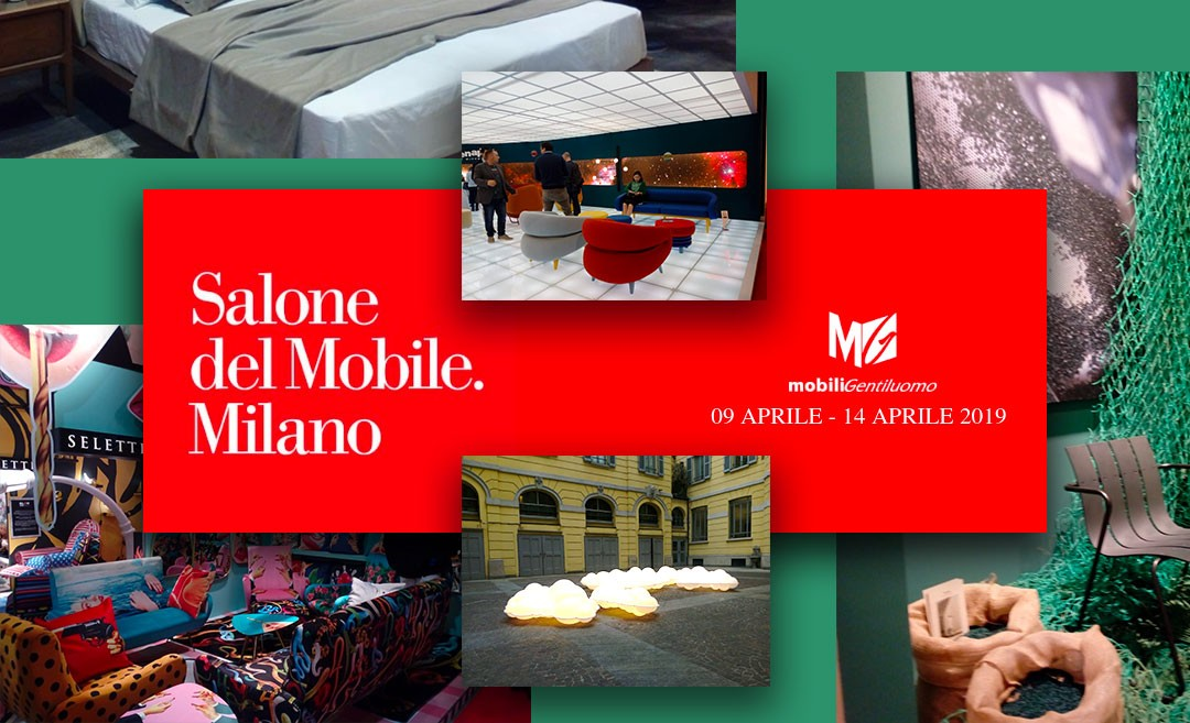 salone-mobile-design-2019-cianciosi-cover